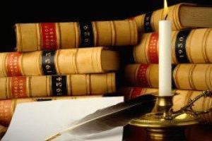 Revoca del decreto di condanna per omesso versamento delle ritenute – Cassazione sentenza n. 34362 del 2017