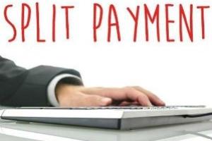 Novità per lo split payment (scissione dei pagamenti) si amplia la platea – Emanate le norma di attuazione