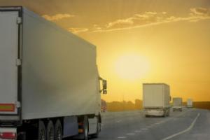 Al via dal 25 settembre la presentazione delle domande per i contributi a favore delle imprese di autotrasporto merci per conto terzi