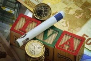 L'IVA è determinata sulle cessioni di beni e prestazioni di servizi e non sul reddito d'impresa – Cassazione sentenza n. 18790 del 2017