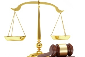 Bancarotta fraudolente per dissipazione non è configurabile per il mancato pagamento dei contributi previdenziali – Cassazione sentenza n. 34836 del 2017