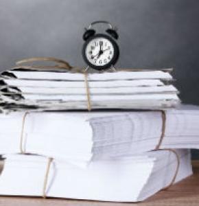 I nuovi documenti nell'appello del processo tributario sono sempre ammessi – Corte Costituzionale sentenza n. 199 del 2017