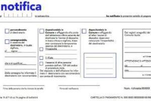 Nulla la cartella di pagamento emessa dal concessionario non competente territorialmente – Cassazione ordinanza n. 19577 del 2017