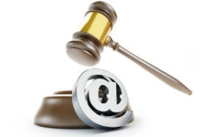 Notifica a mezzo PEC non andata a buon fine della sentenza viene sanata dalla rinnovazione – Cassazione ordinanza n. 20381