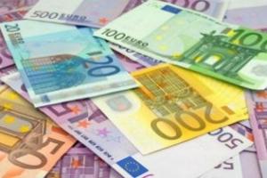 Nuove sanzioni per l'uso del contante oltre i limiti consentiti