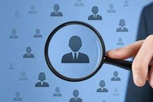 Antiriciclaggio: obbligo di comunicare, per società, associazioni e trust al Registro delle imprese le informazioni relative al titolare effettivo