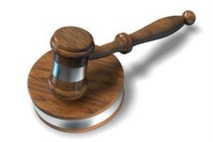 Omessa dichiarazione soggetto responsabile del reato – Cassazione sentenza n. 31254 del 2017