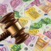 Il reato di mancato versamento delle ritenute previdenziali ed assistenziali non è punibile se pagate entro tre mesi dalla contestazione – Cassazione sentenza n. 39332 del 2017
