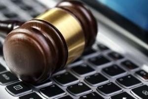 Processo amministrativo telematico – Norme e prime pronunce