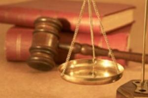 Reato di omesso pagamento IVA, non è causa di forza maggiore la perdita del cliente principale – Cassazione sentenza n. 39500 del 2017
