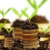 Reddito agrario presupposti e tassazione – Cassazione sentenza n. 18071 del 2017
