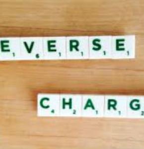 """Reverse charge non applicabile alla verifica degli impianti per valutarne la conformità e la realizzazione a """"regola d'arte"""" – Risoluzione n. 111/E del 2017"""