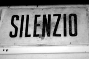Non è impugnabile il silenzio-rifiuto dell'Ente impositore – Corte Costituzionale sentenza n. 181/2017