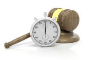 Per la costituzione in giudizio rileva la data di ricezione – Cassazione ordinanza n. 3432 del 2017