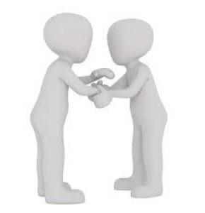 Verbale di conciliazione supera la sentenza del giudice del lavoro – Cassazione sentenza n. 20006 del 2017