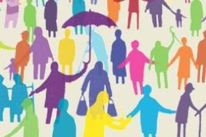 Volontari del terzo settore – adempimenti a carico degli Enti non profit