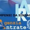 IRAP assoggettamento del compenso ricevuto dal commercialista per l'attività di sindaco – Cassazione ordinanza n. 21161 del 2017