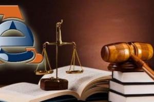 Accertamento legittimo anche se l'Agenzia non vengono considerate le osservazioni del contribuente – Cassazione sentenza n. 21408 del 2017
