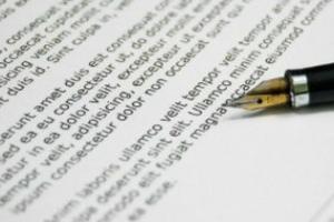 Cessione dei singoli beni se vi è un legame funzionale è cessione d'azienda – Cassazione sentenza n. 21767 del 2017