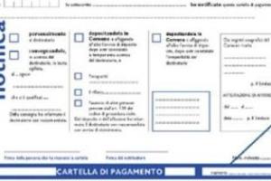 Notifica della cartella di pagamento all'obbligato principale non ha effetto per il coobligato – Commissione Tributaria Regionale della Toscana n. 1785/07/17