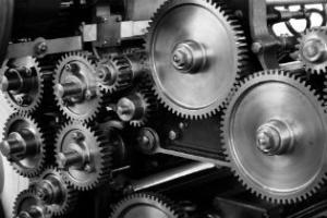 Criteri di valutazione per il lavoro subordinato – Cassazione sentenza n. 17009 del 2017