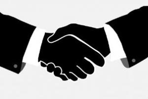 Effetti dell'accertamento con adesione anche per i coobbligati – Cassazione ordinanza n. 20305 del 2017