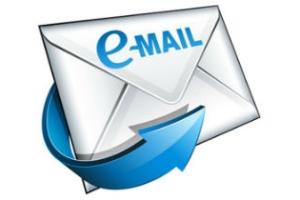 Accesso alle email dei dipendenti è legittimo ma a determinate condizioni – CEDU e Garante della privacy
