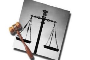Insinuazione al passivo è sufficiente l'estratto ruolo – Cassazione sentenza n. 20784 del 2017