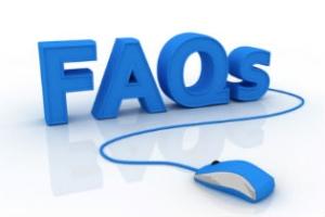 FAQ – Spesometro comunicazione dati fatture emesse e ricevute