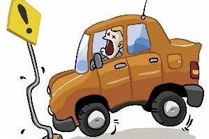Escluso l'infortunio in itinere per il dipendente che abita vicino al luogo di lavoro ma prende l'auto – Cassazione sentenza n. 21122 del 2017