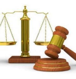 Mancato pagamento delle ritenute previdenziali operate sulle retribuzione dei dipendenti reato a struttura unitaria – Cassazione sentenza n. 37987 del 2017