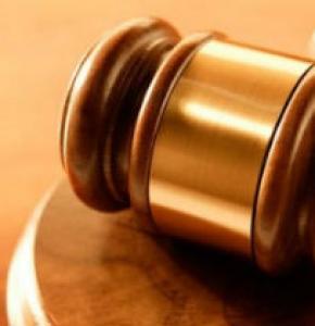 Polizza professionale opera anche se non sono stati comunicati i nomi dei dipendenti – Cassazione sentenza n. 22339 del 2017