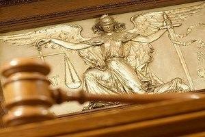 L'ordinanza di sospensione cautelare della sentenza della Commissione Tributaria non è impugnabile – Cassazione sentenza n. 15004 del 2017