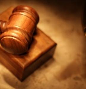 Ai fini della valutazione dell'antieconomicità la valutazione del Fisco non può limitarsi alla singola operazione – Cassazione sentenza n. 21405 del 2017
