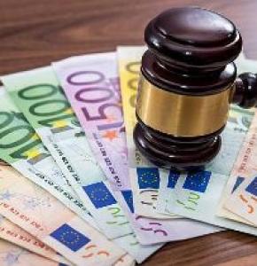 Il patrimonio immobiliare della società non può essere oggetto di sequestro preventivo per evasione fiscale – Cassazione sentenza n. 43816 del 2017