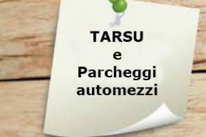 TIA / TARSU non assoggettabile a tassazione l'area adibita a parcheggio e manovra degli automezzi – Cassazione sentenza n. 18226 del 2017