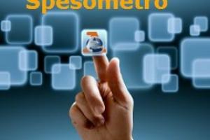 Spesometro comunicazione dati fatture: dati per competenza, quali dati comunicare, dati esclusi
