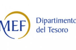 FAQ – Antiriciclaggio – IV Direttiva UE – le nuove Faq del Dipartimento del Tesoro