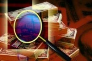 Concordato ed omesso versamento dell'IVA e delle ritenute – Cassazione sentenza n. 35786 del 2017