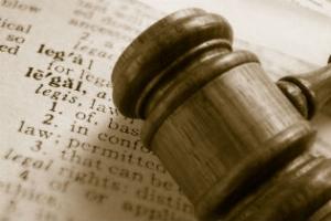 Sospensione del processo se si è inoltrata l'istanza di definizione delle lite pendenti – Cassazione ordinanza n. 21581 del 2017
