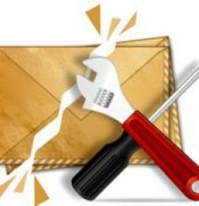 Spesometro – Trasmissione di file di rettifica o di annullamento dati fatture – Errori rimediabili