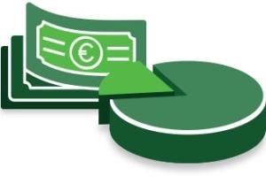 No al pignoramento dello stipendio per l'Agente ella Riscossione – Cassazione sentenza n. 26519 del 2017