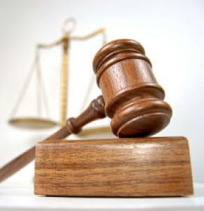 Prova del danno per le condotte omissive del professionista per il risarcimento – Cassazione sentenza n. 25112 del 2017