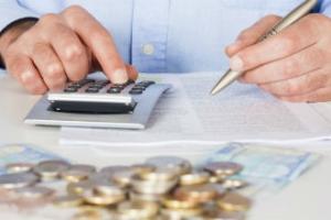 TARI – Tassa sui rifiuto gonfiata – Rimborso di quanto pagato in eccedenza – Calcolo