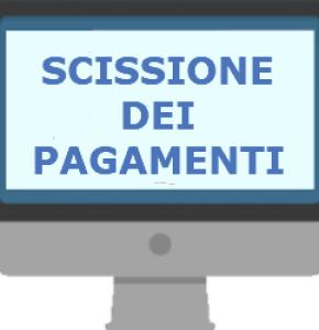 Split payment: pubblicati i nuovi elenchi validi per il 2018 dei soggetti obbligati all'applicazione del meccanismo della scissione dei pagamenti