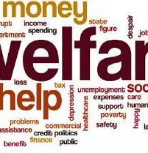 Piano Welfare per il personale dipendente – Chiarimenti forniti dall'Agenzia delle Entrate – Interpello n. 904-791/2017 – Confermata la possibilità di collegare un piano welfare aziendale a parametri incentivanti e premiali.