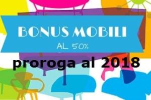 Bonus mobili la nuova guida dell 39 agenzia delle entrate - Bonus mobili 2018 ...