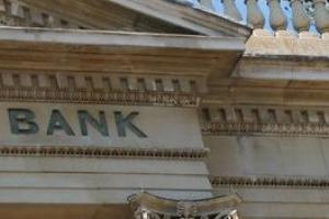 Occorre la prova del collegamento da parte del fisco per utilizzare le verifiche bancarie sui conti corrente dell'amministratore e dei suoi familiari – Cassazione ordinanza n. 9212 del 2018