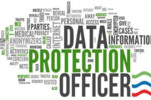 """Privacy – Nomina del """"Responsabile della Protezione dei Dati"""" (DPO) e comunicazione al Garante sulla Privacy"""