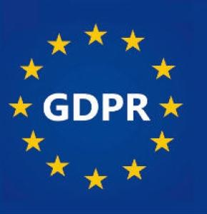 Privacy – Nuovo regolamento ed istituzione di un registro delle attività di trattamento